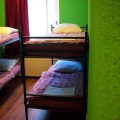 Отель Amsterdam Hostel Orfeo Нидерланды, Амстердам - 1 отзыв об отеле, цены и фото номеров - забронировать отель Amsterdam Hostel Orfeo онлайн детские мероприятия фото 2