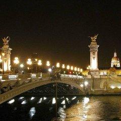 Отель VIP Paris Yacht Hotel Франция, Париж - отзывы, цены и фото номеров - забронировать отель VIP Paris Yacht Hotel онлайн фото 2