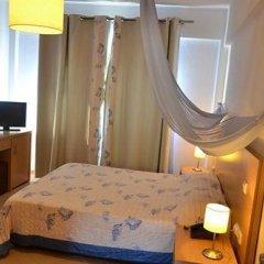 Отель Flegra Palace удобства в номере