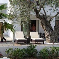 Отель Flegra Palace фото 7