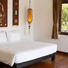 Sensive Hill Hotel Phuket комната для гостей фото 4