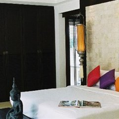 Отель Sensive Hill комната для гостей фото 5