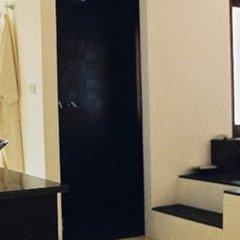 Отель Sensive Hill удобства в номере