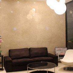 Отель Shenzhen Futian Dynasty Hotel Китай, Шэньчжэнь - отзывы, цены и фото номеров - забронировать отель Shenzhen Futian Dynasty Hotel онлайн спа фото 2