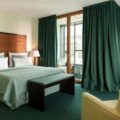 Отель Clipper City Home Berlin популярное изображение