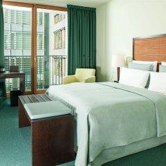 Отель Clipper City Home Berlin комната для гостей