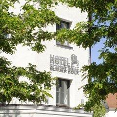 Hotel Blauer Bock популярное изображение