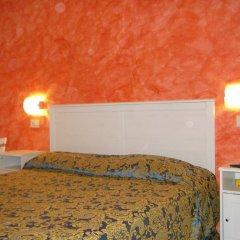 Hotel Spring Римини удобства в номере