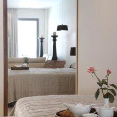 Отель Ixian All Suites by Sentido - Adults Only в номере
