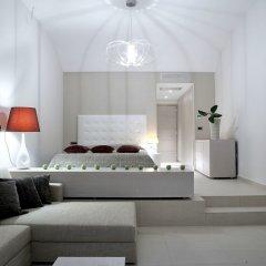 Отель Ixian All Suites by Sentido - Adults Only жилая площадь