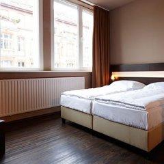 Smart Stay Hotel Berlin City Стандартный номер с различными типами кроватей фото 2