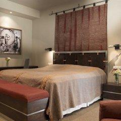 Отель Tufenkian Historic Yerevan 4* Полулюкс разные типы кроватей
