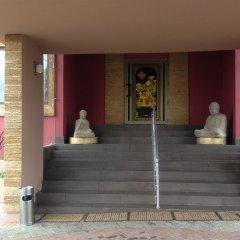 Отель Noble House Kumasi, фото 1