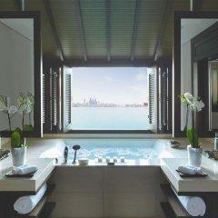 Отель Anantara The Palm Dubai Resort в номере