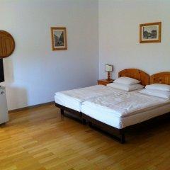 Отель Caroline Австрия, Вена - 3 отзыва об отеле, цены и фото номеров - забронировать отель Caroline онлайн комната для гостей
