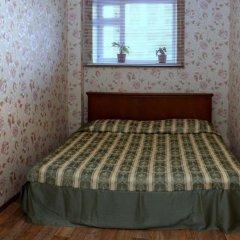 Хостел Кукуруза Бутик Стандартный номер разные типы кроватей фото 2