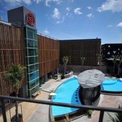Отель Sound Hotel Samui Самуи фото 10