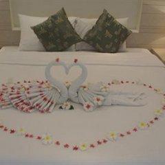 Отель Sound Hotel Samui Самуи фото 25