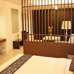 Отель Sound Hotel Samui Самуи фото 29