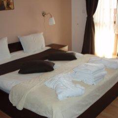Отель Pirin River Ski & Spa комната для гостей фото 3