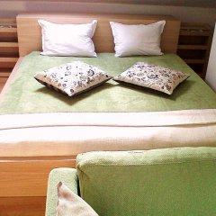 Отель Pirin River Ski & Spa комната для гостей