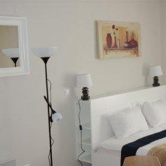 Отель Pirin River Ski & Spa комната для гостей фото 5