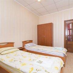 Мини-отель Петал Лотус комната для гостей фото 2