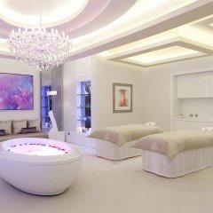 Отель Waldorf Astoria Dubai Palm Jumeirah фото 11