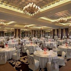 Отель Waldorf Astoria Dubai Palm Jumeirah фото 9