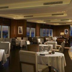 Отель Waldorf Astoria Dubai Palm Jumeirah питание фото 3