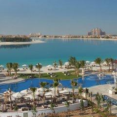 Отель Waldorf Astoria Dubai Palm Jumeirah фото 13