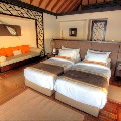 Отель Ayada Maldives комната для гостей