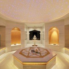 Отель Ayada Maldives Турецкая баня