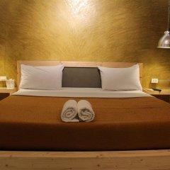 Отель Unotel Karon Beach комната для гостей фото 5