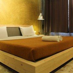 Отель Unotel Karon Beach комната для гостей фото 4