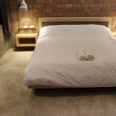 Отель Unotel Karon Beach комната для гостей фото 9