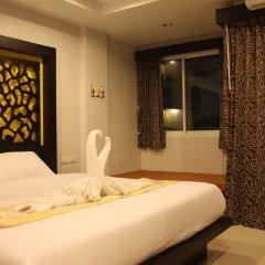 The Silk Hill Hotel популярное изображение