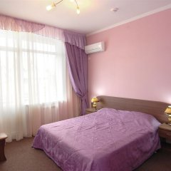Гостиница Вилла Дежа Вю Сочи комната для гостей