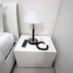 Апартаменты Karon Serviced Apartment удобства в номере