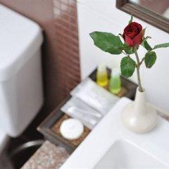 Amici Miei Hotel 2 ванная фото 2