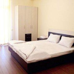 Отель Panorama Resort 4* Апартаменты с разными типами кроватей