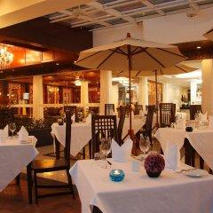 Rayaburi Hotel Patong ресторан фото 2