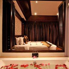 Rayaburi Hotel Patong комната для гостей фото 15