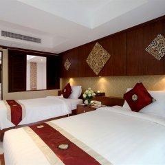 Rayaburi Hotel Patong комната для гостей фото 10