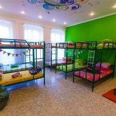 Гостиница Горький детские мероприятия
