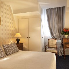 Hotel Des Saints Peres популярное изображение