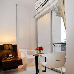 Отель Urban Patong комната для гостей фото 4