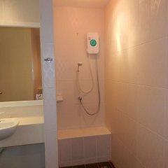 Отель Jinta Andaman ванная фото 2