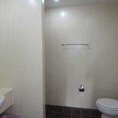 Отель Jinta Andaman ванная