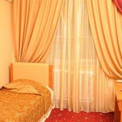 Гостиница Лермонтовский 3* Номер Эконом с различными типами кроватей фото 2
